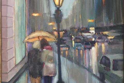 17-Christine-Chatwell-Rainy-Paris
