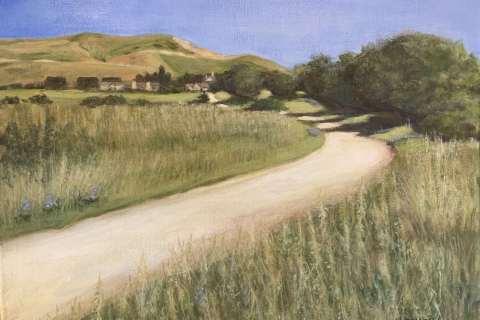 20-Sandra-Uecker-Fort-Ord-Land-Monument-Trail