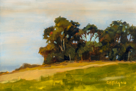 22-Susann-E.-Cate-Lynn-Eucalyptus-Grove-Palo-Colorado-1