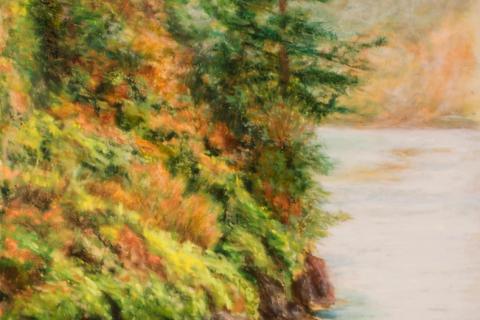 31-Henrietta-Sparkman-Big-River-Bend-min