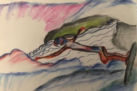 32-Judi-Giardano-Surfer-Dude-min