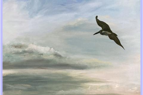 33-Kari-Hargrove-Lonesome-Pelican-copy