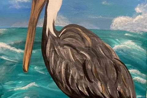 41-Abby-Poe-Pretty-Pelican-min