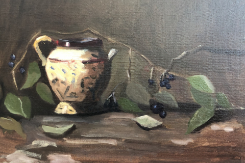 47-Willa-Strupat-Teapot-Wild-Berries-copy