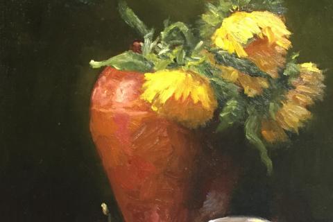 6-Bobbie-Brainerd-Fading-Sunflowers-Copper