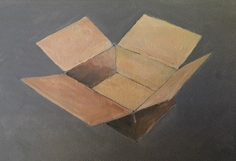 11-Mahlon-Coleman-What-Do-I-Put-in-the-Box-Acrylic-12x16-125
