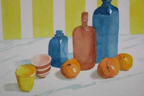 14-Jan-Scott-Orange-Blue-Yellow-WC-10-x-13-20-x-16-inches-100-min