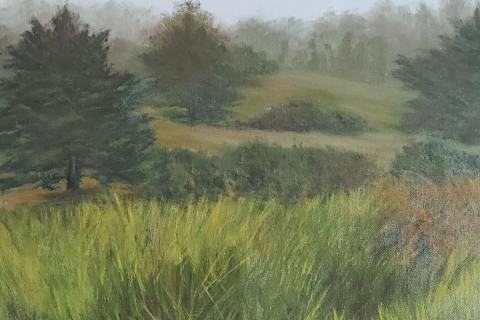 16-Sherree-Anderson-Misty-Day-16x20-Oil-Unframed-575-min