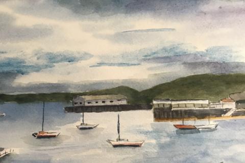 19-Lynn-Zwagerman-Stormy-Day-Monterey-Watercolor-16x12-145-min