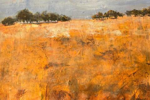 26-Lorraine-Mcdonough-Top-of-the-Hill-Acrylic-11x15-150-min