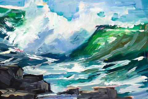 45-MarieMassey-Emerald-Wave-Oil-8x8-370-min