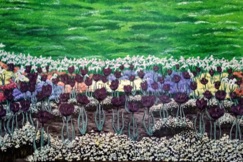 52-Christopher-Hornbeck-Flowers-For-My-Father-Acrylic-24x48-1200-min
