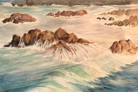 60-Bonnie-L-Tucker-Hopkins-Seascape-WC-11x15-250-min