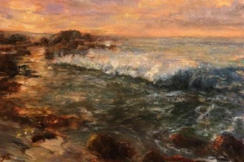 63-Dee-Steiner-Another-Asilomar-Sunset-Oil-11x14-375-min